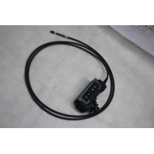 Condenser inspection camera sales