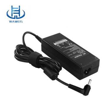 19.5v 4.7a Ac power adapter 90w for sony