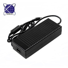 laptop 18.5V 6.5A 120W ac/dc power adapter