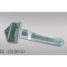 Trailer Truck Swing Door Hinge