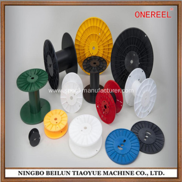 flexible plastic d molding