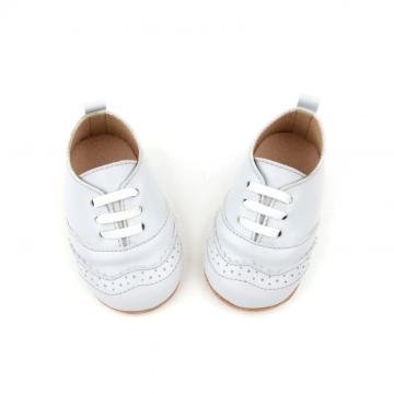 New Born Wholesale Classic Fashion Children Casual Shoes