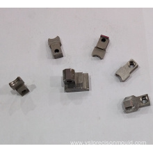 High Precision Molding Components