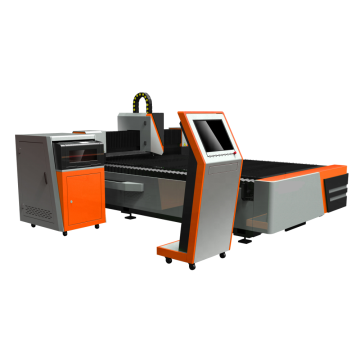 CNC Metal Fiber Laser Cutting Machine Distributors Wanted