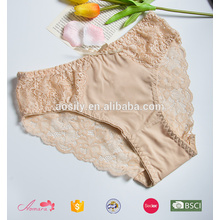 9879 satin string bikini panties womens nude thong underwear transparent lingerie
