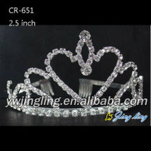 Wedding Tiara Bridal Crowns