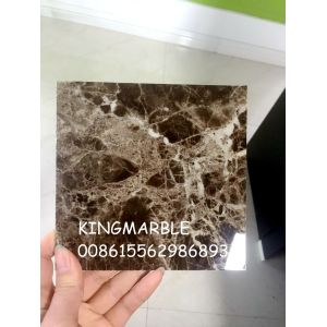 Best quality Low price for Uv Pvc Marble Wall Panel Building Material-Home Decoration-PVC Ceiling Tile export to El Salvador Supplier
