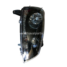 Best Price for for Fog Light Lamp Right Combined Headlight 4121200AP24AA supply to Armenia Supplier