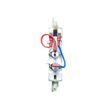 Best Price on for Tankless Water Heater 220v high temperature heating element supply to Bahamas Manufacturers