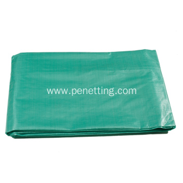 pe waterproof plastic sheet truck cover tarpaulin