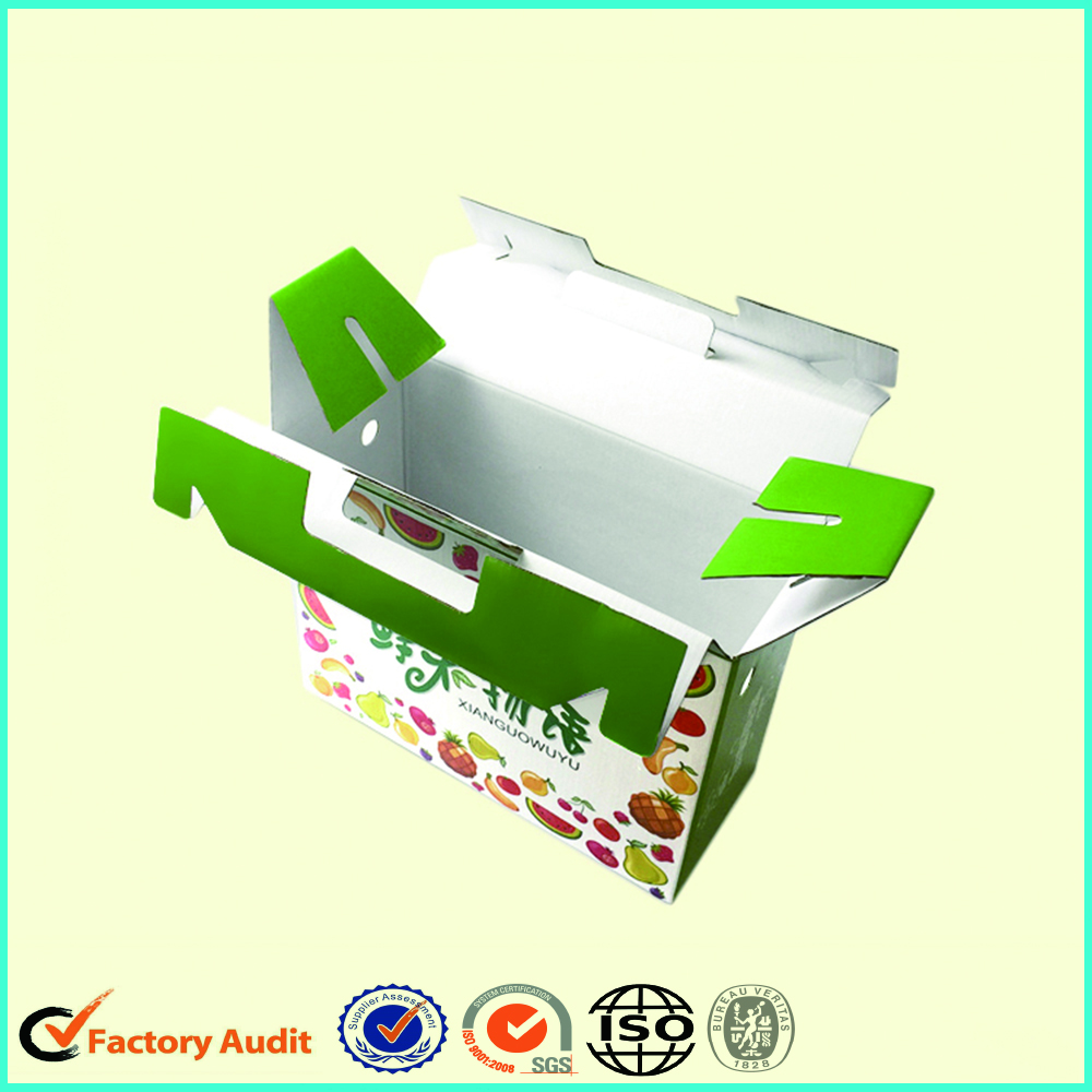 Fruit Carton Box Zenghui Paper Package Industry And Trading Company 3 1