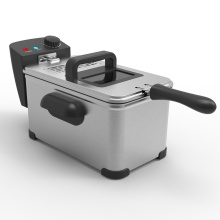 Electrical Deep Fat Fryer