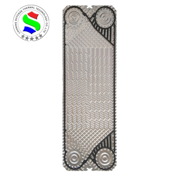 price for titanium plate for heat exchanger T20S