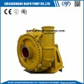GH high head dredging pump for river sand