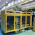 DP 300TON/5000G PET preform molding injection machinery