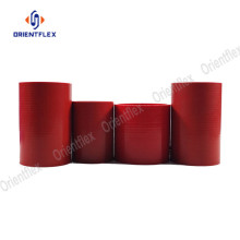 Professional for Silicone Hose Coupler Straight Silicone Coupler Hose 2.5 inch radiator hose supply to Japan Factory