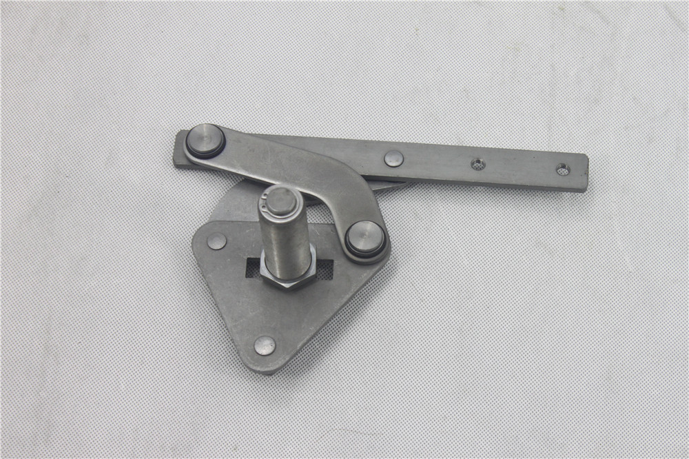 High Quality Wiper Linkage Assemblys
