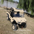500cc ATV transmission ATV