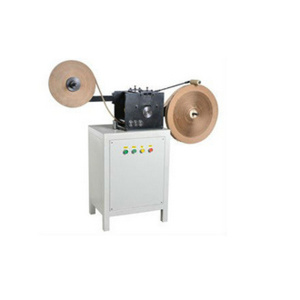Sub-paper cutting machine( ZXQ-400)