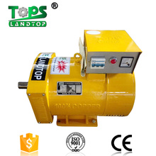 STC series power generator without engine