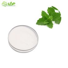 Hot Selling Food Natural wholesale stevia powder