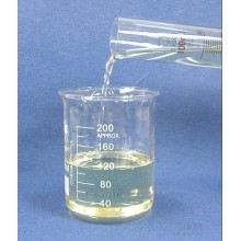 3-chloro-1-2-propanediol 98% pharmaceutical intermediate