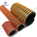 1.5 inch pvc water suction hose
