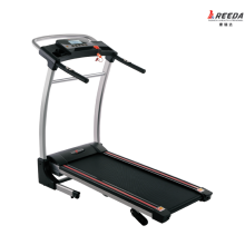 Professional best home folding fitness treadmills to buy