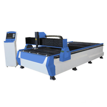 powermax 45a 64a hypertherm cnc plasma cutter prices