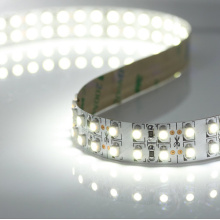 Led double row strip 120leds 24V