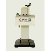 Efficient Safety Point Marking Machine