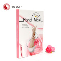 Hot Selling foot and hand mask whitening hand mask