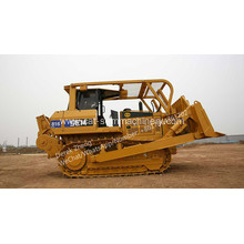 SEM816FR Bulldozer for Forest Working Condition