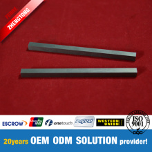 MK7,8,9,9-5 Carbide Cork Knife for Molins
