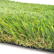 China Exporter for Landscape Artificial Grass Green Garden Patio Artificial Lawn export to Indonesia Supplier