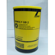 KLUBER UNIMOLY GB 2 1KG SMT Grease