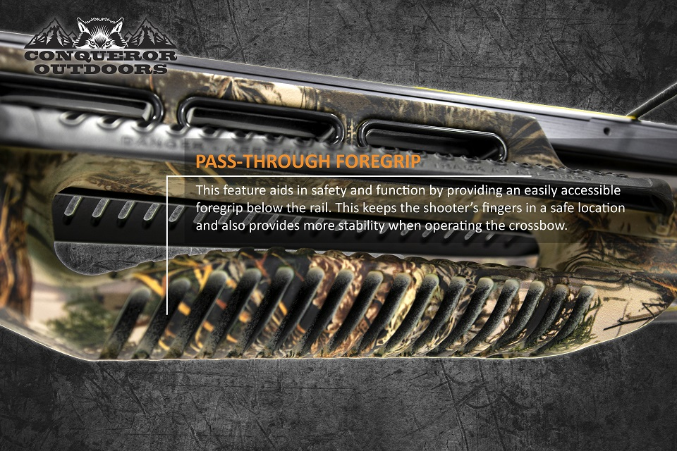 Barnett_Ghost_375_Foregrip_Detail_WithText