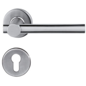 Stainless Steel T Bar Door Handle