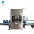 Automatic Filling Line for Small Containers