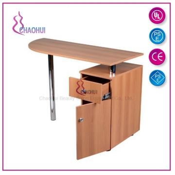 Wooden nail table for sale