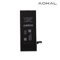 AAA High Quality iPhone 6 Kuchinja Li-ion Battery