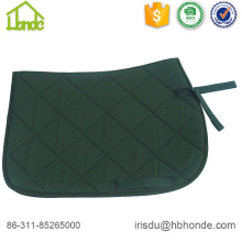 Soft and Cotton Western Horse Saddle Pad