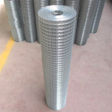 Professional factory selling for Galvanized Welded Wire Mesh Cheap Metal Wire Mesh Panels supply to Japan Manufacturers