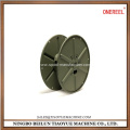 RL-159/U wire cable reel