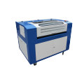 CO2 laser acrylic laser cutting machines price