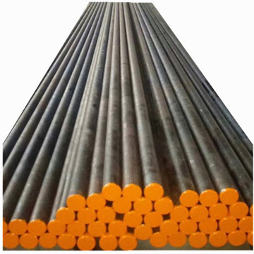 sncm220 quenched and tempered qt steel round bar