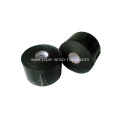Bitumen Self-Adhesive Pipe Wrapping Tape