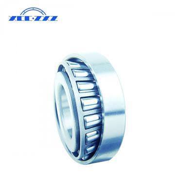 precision tapered roller bearings of transmission system