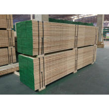 LVL MR Scaffolding Pine Wood Plank