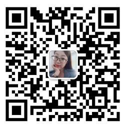 微信图片_20180704161649.png